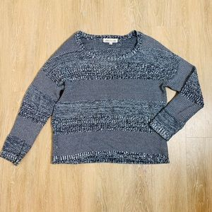 🎉5 for $25🎉 Olive & Oak Sweater